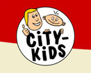 city-kids-logo